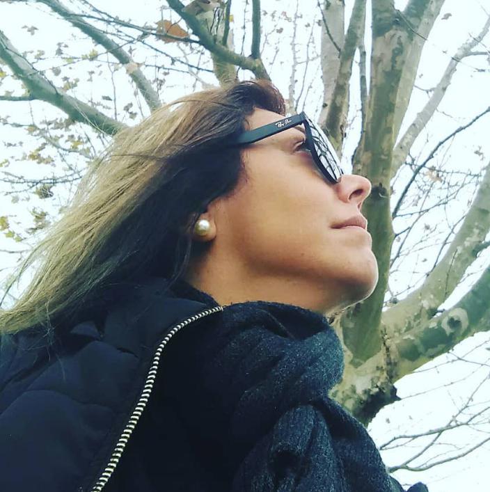 Cláudia Bakuzis
