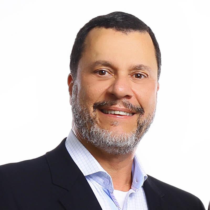 Mauricio Perucci