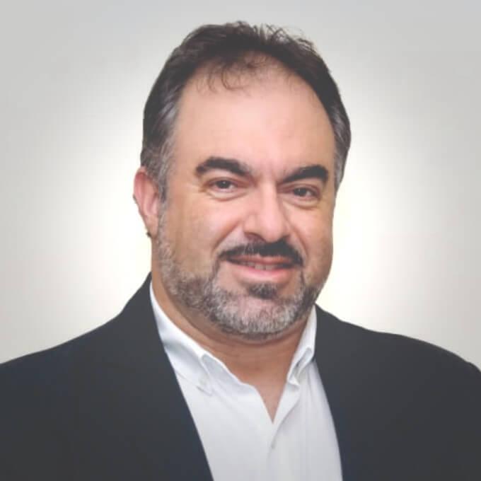 Murilo Haddad
